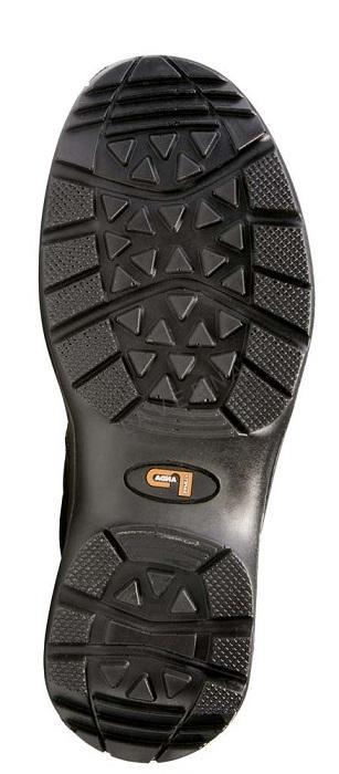 d67a12b6aaf3 Popis tovaru · Súvisiaci tovar (0). Bezpečnostná vysoká obuv ...