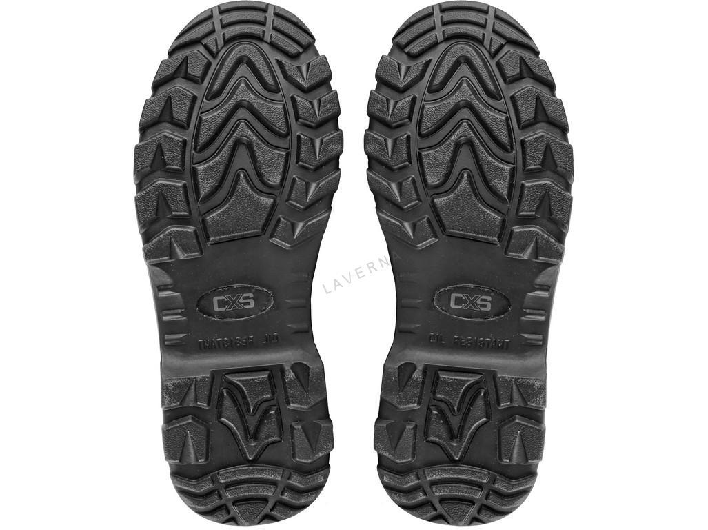 3c6c266fe68a Popis tovaru · Súvisiaci tovar (0). Členková obuv